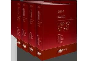 usp35 nf30